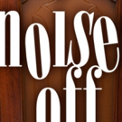 Northern Stage Favorites Reunite In The Brilliant Comedy NOISES OFF