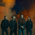 Of Mice & Men Release HOW TO SURVIVE Video, Announce New Headline Tour Dates