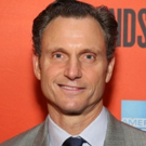 Tony Goldwyn to Star Opposite Uma Thurman in Upcoming Netflix Drama CHAMBERS Photo