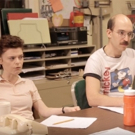 VIDEO: MILES FOR MARY Makes New York Return and Off-Broadway Premiere at Playwright's Horizons