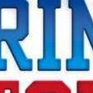 BWW Review: BRING IT ON at Musical Theater Southwest