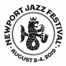 Newport Jazz Festival Announces Wave 3 of Artists Including Common, Herbie Hancock/Ch Photo