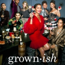 Freeform's GROWN-ISH and Scholly Announce $125,000 Student Loan Payoff Photo