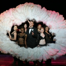 CHICAGO The Musical Returns To South Africa Photo
