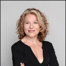 Joanna Harp To Join Dance Media as Publisher and Chief Revenue Officer