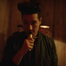 VIDEO: Bastille Releases Official Video For QUARTER PAST MIDNIGHT Video
