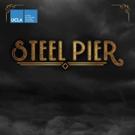 UCLA School Of Theater Announces 2017-18 Season;  Steel Pier, Trojan Barbie, Spring A Photo