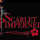 BREAKING: Manhattan Concert Productions Brings THE SCARLET PIMPERNEL To Lincoln Center