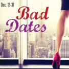 Act II Playhouse in Ambler to Present Theresa Rebeck's BAD DATES