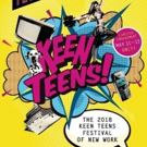 Keen Company Announces 2018 KEEN TEENS FESTIVAL OF NEW WORK Photo