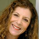 Playwright Wendy Graf Named Gold Medallion Winner by Moss Hart & Kitty Carlisle Hart  Photo