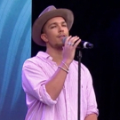 VIDEO: The Cast of MADAGASCAR THE MUSICAL Performs at West End Live Photo