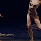 BWW Review: ROBBINS 100, New York City Ballet's Homage to the Co-Founding Choreographer