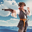 Music Theater Works Presents THE PIRATES OF PENZANCE Photo