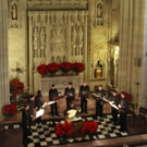 New York Early Music to Present A BURGUNDIAN CHRISTMAS