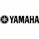 Yamaha Equips Xerox Rochester International Jazz Festival with Drum Sets and Hardware Photo