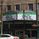 Greenhouse Theater Center Announces 2019 Season