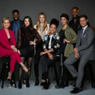 The Bold and Brilliant Babes are Back in the Two-Hour Premiere of THE BOLD TYPE Tuesday, June 12