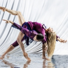 Festival Ballet Providence Announces UP CLOSE ON HOPE Photo