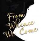 Novel Underscores Struggles of an African-American Gay Man