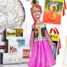 BWW Exclusive: 'Tis the Season for Shopping! The 2017 BC/EFA Holiday Gift Guide Has A Photo
