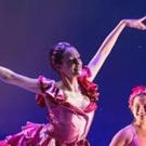 Center Dance Ensemble's SNOW QUEEN Opens Dec 2 Photo