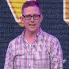 VIDEO: Ben Stock Performs at West End Live