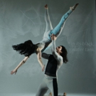 CDI/Concert Dance Inc. Returns to the Ravinia Festival with the Ruth Page Festival Photo