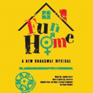 Mad Cow Theatre Announces Cast of FUN HOME