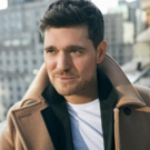 Michael Buble Returns to GREAT PERFORMANCES