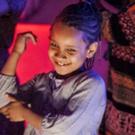 Cleveland Public Theatre Presents STATION HOPE 2018- A Celebration of Hope, A Dialogu Photo