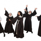 Sing The Night Away at Barter Theatre with SISTER ACT