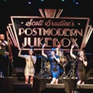 WELCOME TO THE TWENTIES 2.O. The McCallum Theatre Presents Scott Bradlee's POSTMODERN JUKEBOX