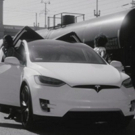 TroyBoi Unleashes Moody Black & White Video For Anthemic Track SAY YEAH Photo