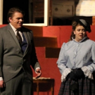BWW Review: THE MIRACLE WORKER at Moorhead High Theatre