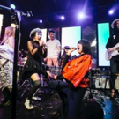 GIRLSCHOOL Expands Women-Forward Music Festival To NYC October 6-7