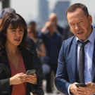 Scoop: Coming Up on a Rebroadcast of BLUE BLOODS on CBS - Friday, March 1, 2019