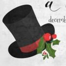 Join Ten Bucks Theatre Company For A CHRISTMAS CAROL