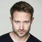 Richard Winsor Will Play Tony In New Production Of SATURDAY NIGHT FEVER