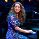 BWW Review: BEAUTIFUL THE CAROLE KING MUSICAL at The Straz Center Photo