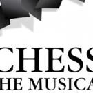 CHESS To Premiere in Russia Next May!