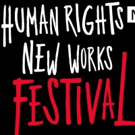 BWW Previews: Compelling new Plays in the HUMAN RIGHTS NEW WORKS FESTIVAL at Red Mountain Theatre Company