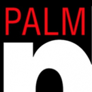 Palm Beach Dramaworks Introduces THE LEGACY PROJECT