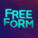 Freeform Developing Drama Series AUGS from Anonymous Content & Scott Stewart