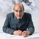 BWW Interview: David Haig Talks PRESSURE