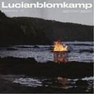6BLACK Shares Two New LUCIANBLOMKAMP-Prodcued Bonus Tracks