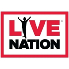 Live Nation Acquires Premier U.S. Promoter Red Mountain Entertainment
