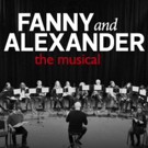 Musical adaptation of Bergman's FANNY AND ALEXANDER to open in Linz, Austria in 2020