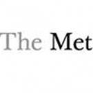 Metropolitan Opera Cast Change Advisory: LES PECHEURS DE PERLES Photo
