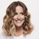 Caroline Flack Joins the Cast of CHICAGO as Murderess Roxie Hart Photo